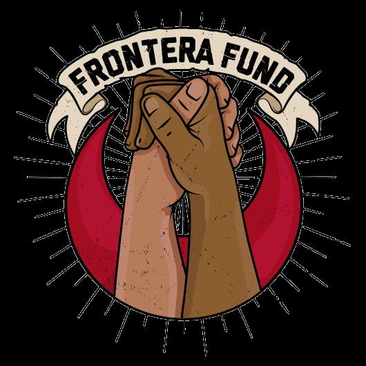 @FronteraFundRGV Profile Image | Linktree