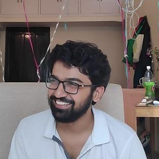 @AbhimanyuA Profile Image   Linktree