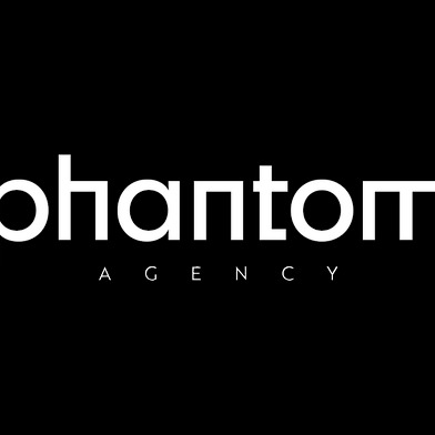 Sebastian Groth - Links & News BOOKING CONTACT - Phantom // Artist Booking Link Thumbnail   Linktree