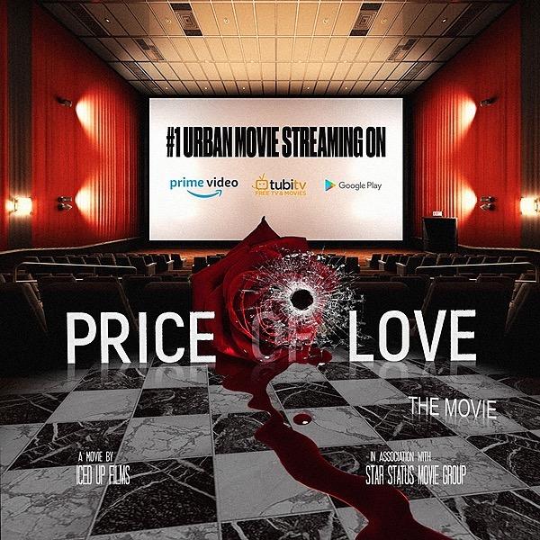 @IcewearVezzo Price of Love the Movie  Link Thumbnail | Linktree