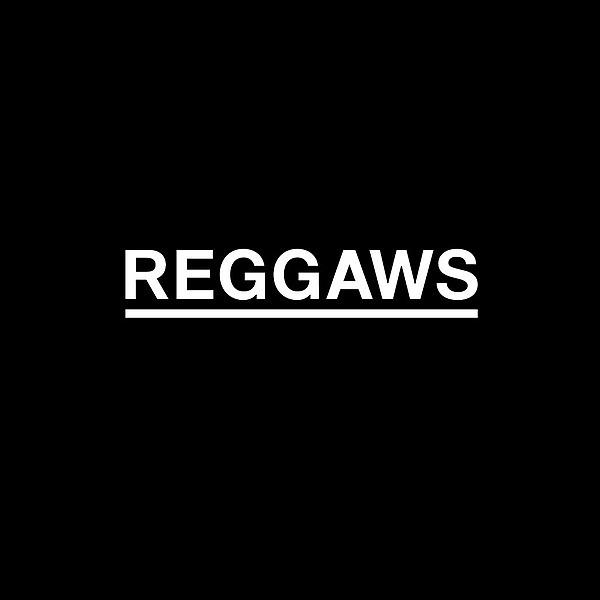 @reggaws Profile Image   Linktree