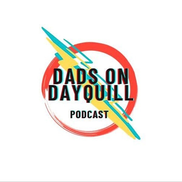 @DadsonDayquill Profile Image | Linktree
