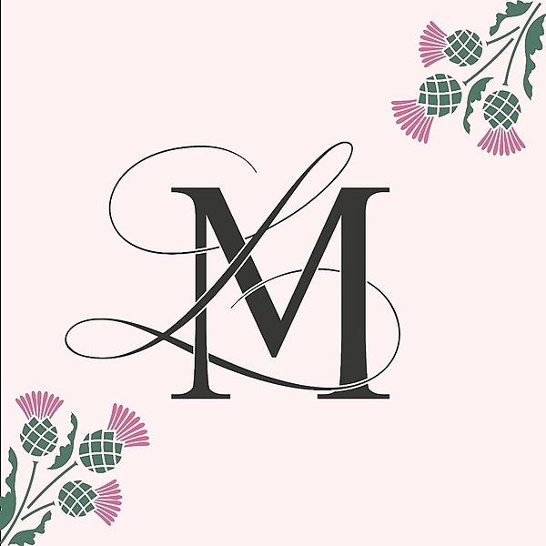 @LouiseMurchie Profile Image   Linktree