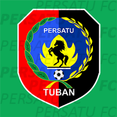 Persatu Tuban (PersatuFC) Profile Image | Linktree