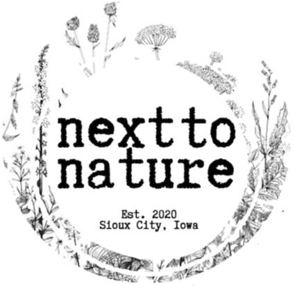 Next to Nature (nexttonature) Profile Image | Linktree