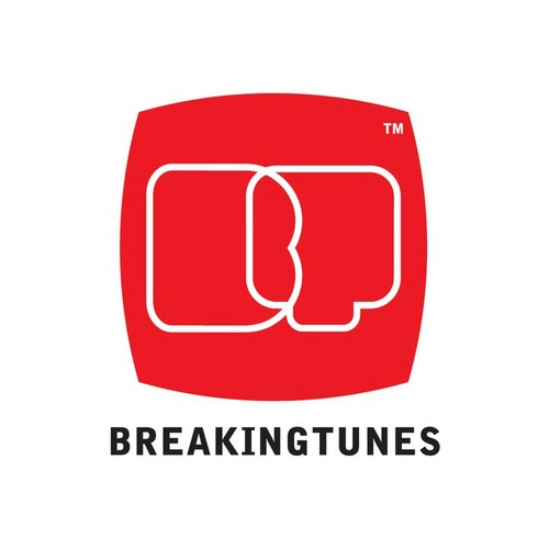 @rachelmaehannon Breaking Tunes Link Thumbnail | Linktree