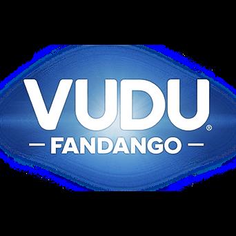 BAD CANDY Watch Now on Vudu Fandango Link Thumbnail   Linktree