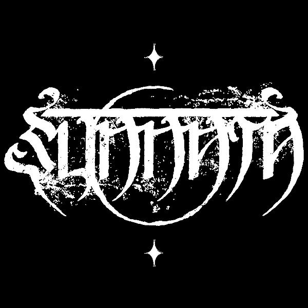 SUNNATA / NEW ALBUM IS OUT (sunnata) Profile Image   Linktree