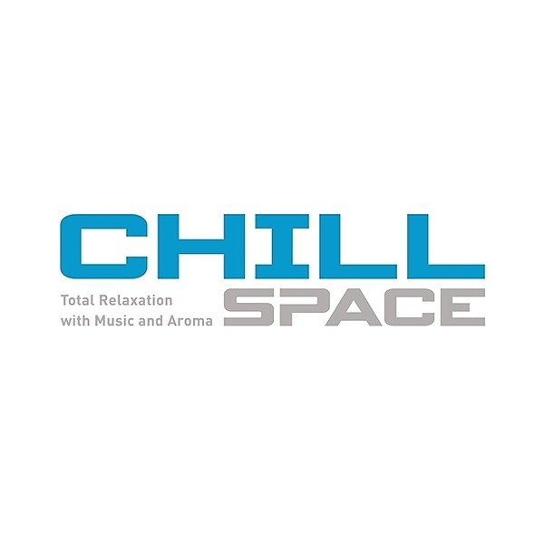 @CHILLSPACEremote Profile Image | Linktree