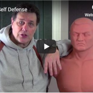@antionandassociates Brutal Self Defense Link Thumbnail | Linktree