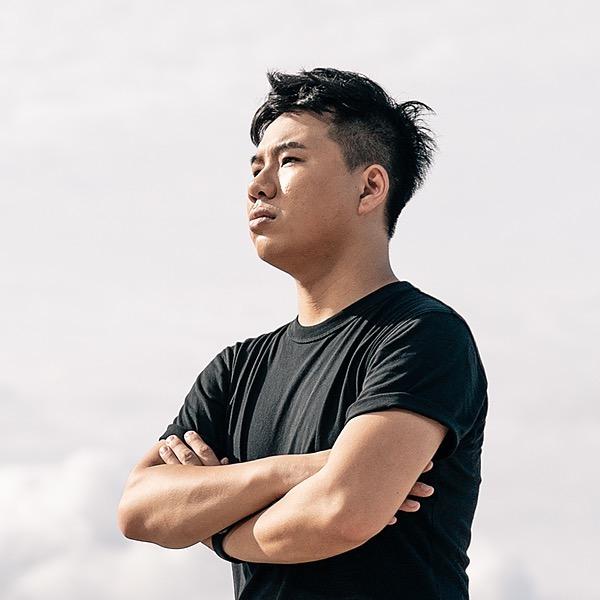 李軒朗  Timothy Lee (timothylee) Profile Image | Linktree