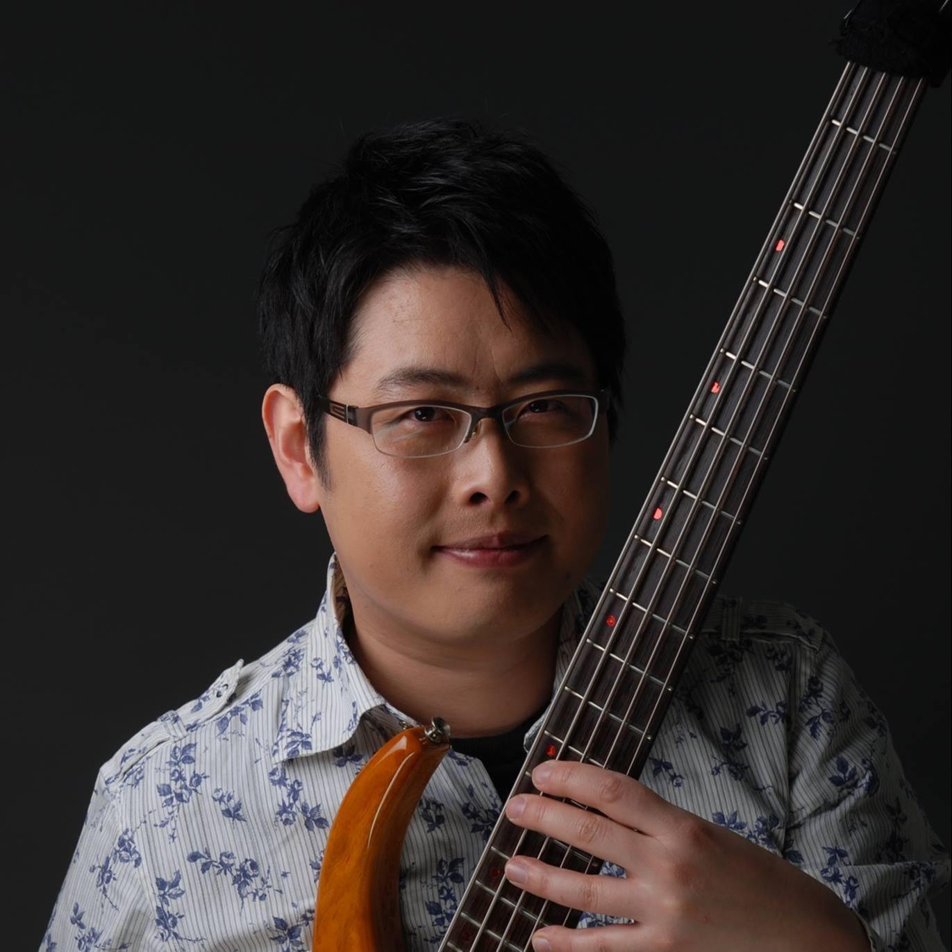城戸英行(HIdeyuki Kido) (kidokorocco) Profile Image | Linktree
