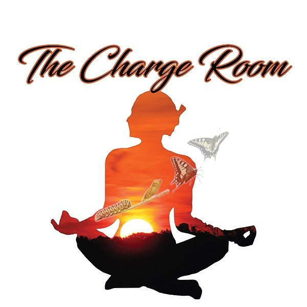 EMMA LEE M.C. THE CHARGE ROOM INTERVIEW via iHEART RADIO Link Thumbnail   Linktree