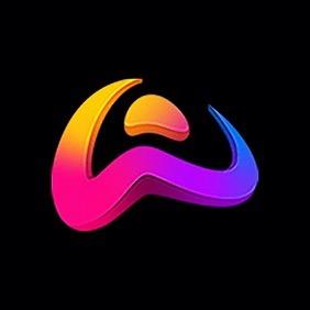 @WOLFAPP Profile Image   Linktree