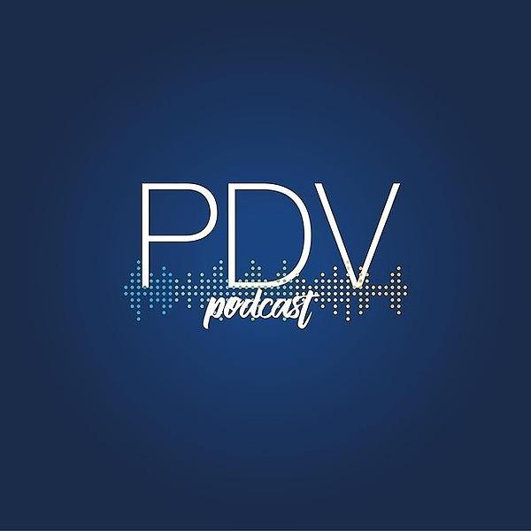 @pordentrodovarejo Profile Image | Linktree