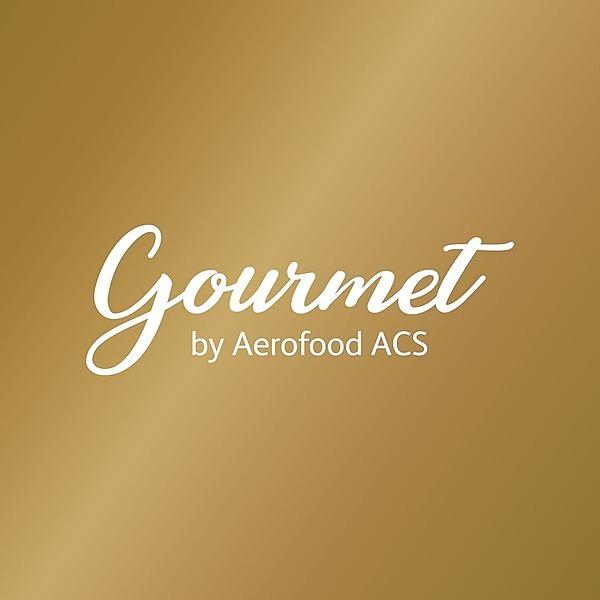 ACS Gourmet (aerofoodacsretail) Profile Image   Linktree