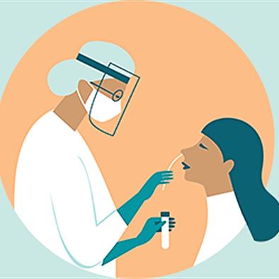 Club Limbo Emmen COVID Teststraat (Verplicht voor Club) mits vol. vaccinof herstelbewijs)) Link Thumbnail | Linktree