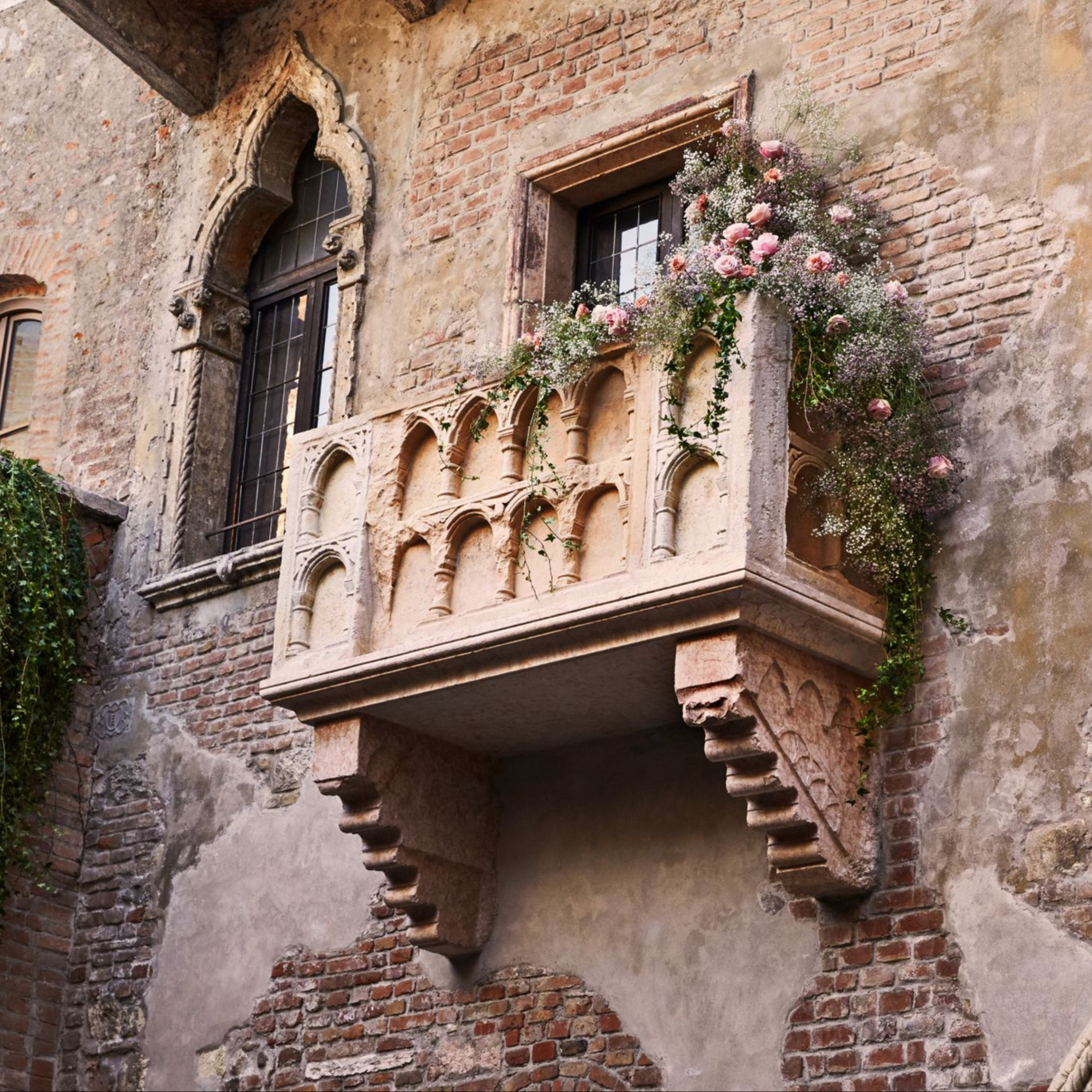 @fashionhr Provedite Valentinovo u poznatoj kući Romea i Julije! Link Thumbnail | Linktree
