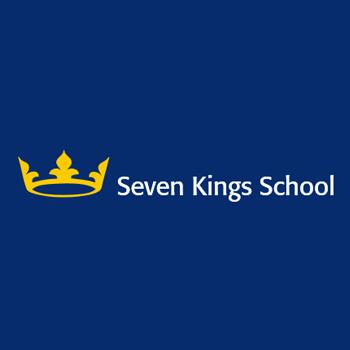 Seven Kings School/Sixth Form (SevenKingsSchool) Profile Image | Linktree