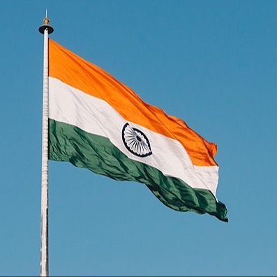 Support India (supportindia) Profile Image | Linktree