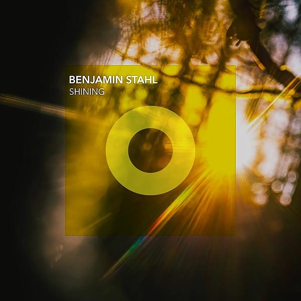 Benjamin Stahl Shining (Buy/Listen) Link Thumbnail | Linktree