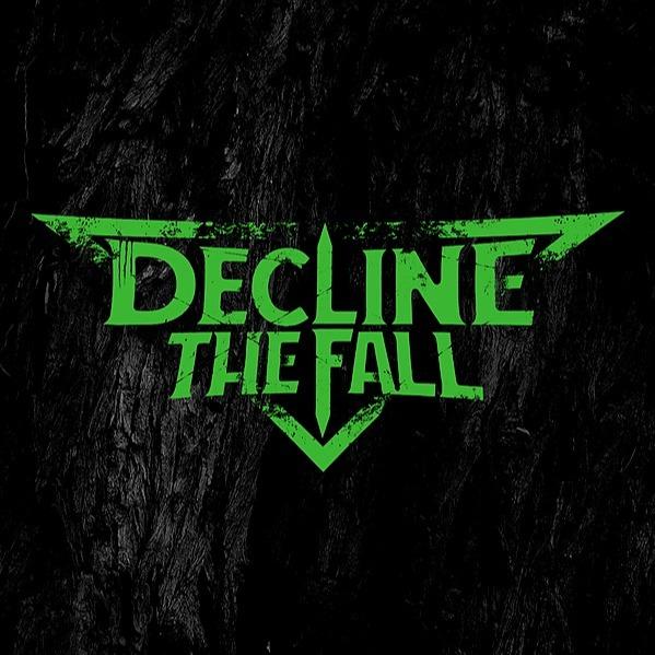 @Declinethefall Profile Image | Linktree