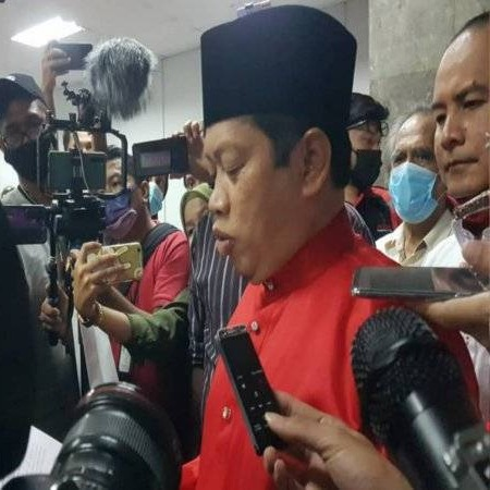 @sinar.harian Mesyuarat MKT UMNO desak Parlimen kembali bersidang  Link Thumbnail | Linktree