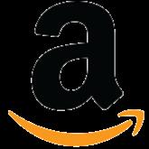Assunto da Vez Amazon.br Link Thumbnail | Linktree