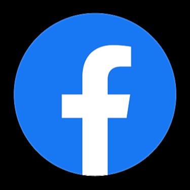 Mind over MIDI Facebook Link Thumbnail | Linktree