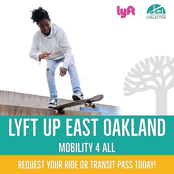 The East Oakland Collective Apply for a Mobility 4 All Bundle Link Thumbnail   Linktree