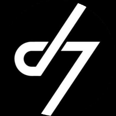 D7 Mare-Pare Program Application