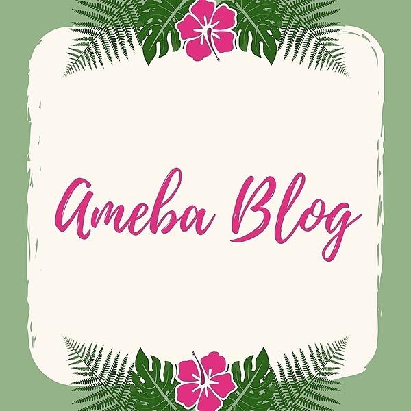 @malamakiyo ブログ Link Thumbnail | Linktree