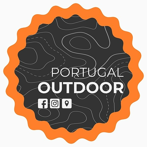 @portugal.outdoor Profile Image | Linktree
