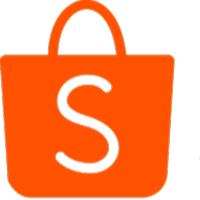 Anindosta Official Store™ Shopee Link Thumbnail | Linktree
