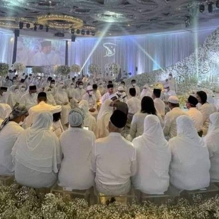 @sinar.harian Neelofa, suami, keluarga dikompaun RM60,000 Link Thumbnail | Linktree