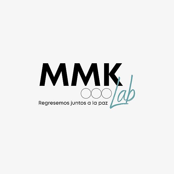 Inscríbete al MMK Lab