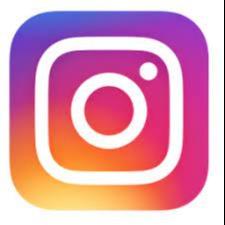 @ChireeAmourTravels Instagram Link Thumbnail | Linktree