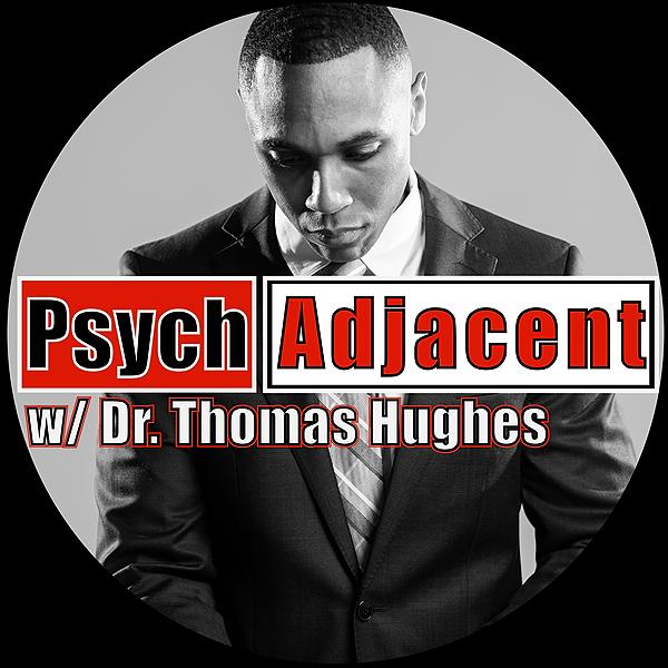@psychadjacent Profile Image   Linktree