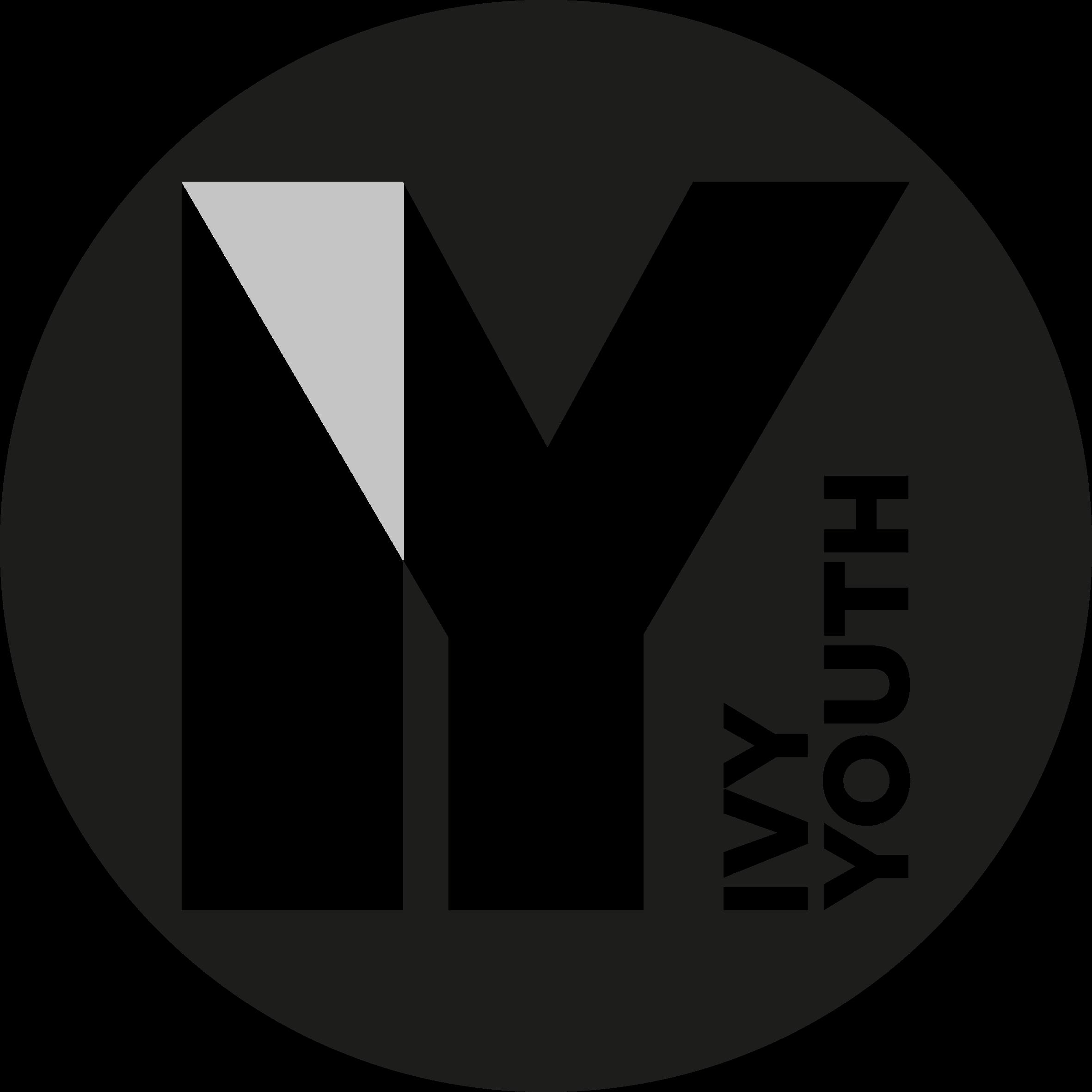 @IvyYouth Profile Image | Linktree