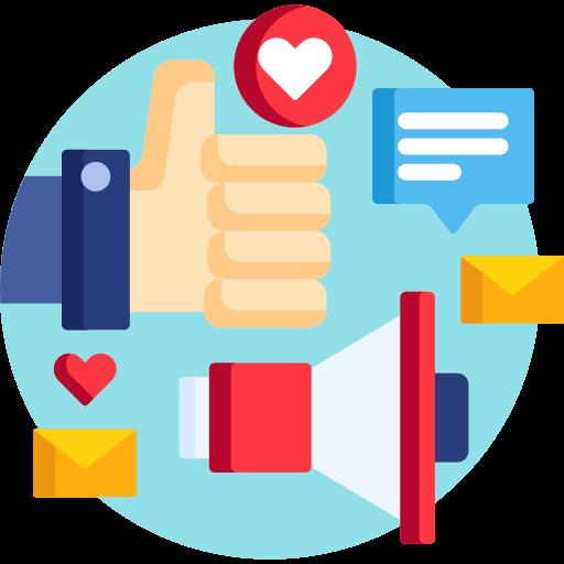@ayopengusaha Kelas Online Digital Marketing Link Thumbnail | Linktree