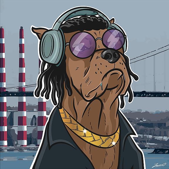 @Chedog (CheDog) Profile Image | Linktree