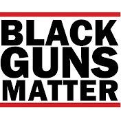 TRUTHPARADIGM.TV | CONDUITS Black Guns Matter Link Thumbnail | Linktree