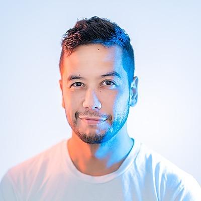 @riccofajardo Profile Image | Linktree