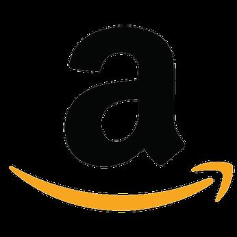 @jahnnalee Our Amazon Wish List 🐾 Link Thumbnail | Linktree