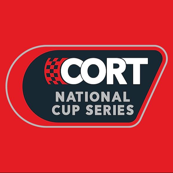 CORT Racing Dot Com CORT National Cup Series Standings Link Thumbnail   Linktree