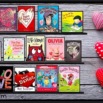 @WinterStorm Valentines Library and Card Link Thumbnail   Linktree
