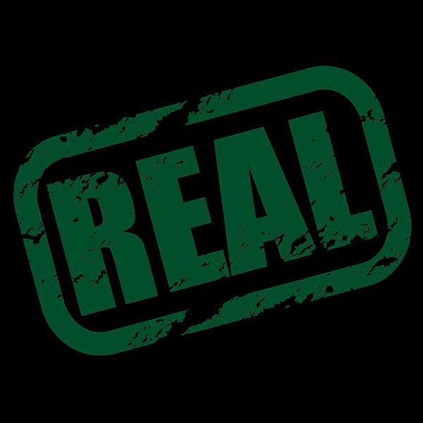 REAL Fundraising (REALFundraising) Profile Image | Linktree