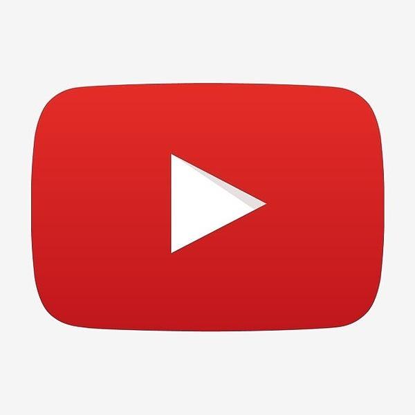 @ThayanaBarbosa VIDEOCLIPE CORAÇÃO RASGADO 20/08/2021 ÀS 19H Link Thumbnail   Linktree