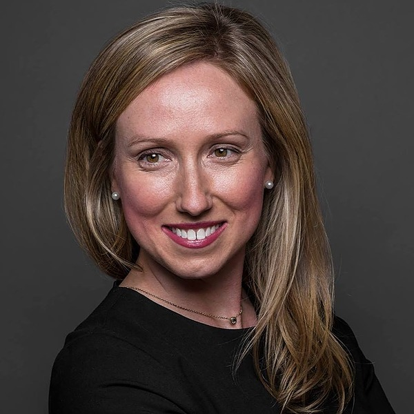 Dr Rachelle Kernen (rachellekernen) Profile Image | Linktree