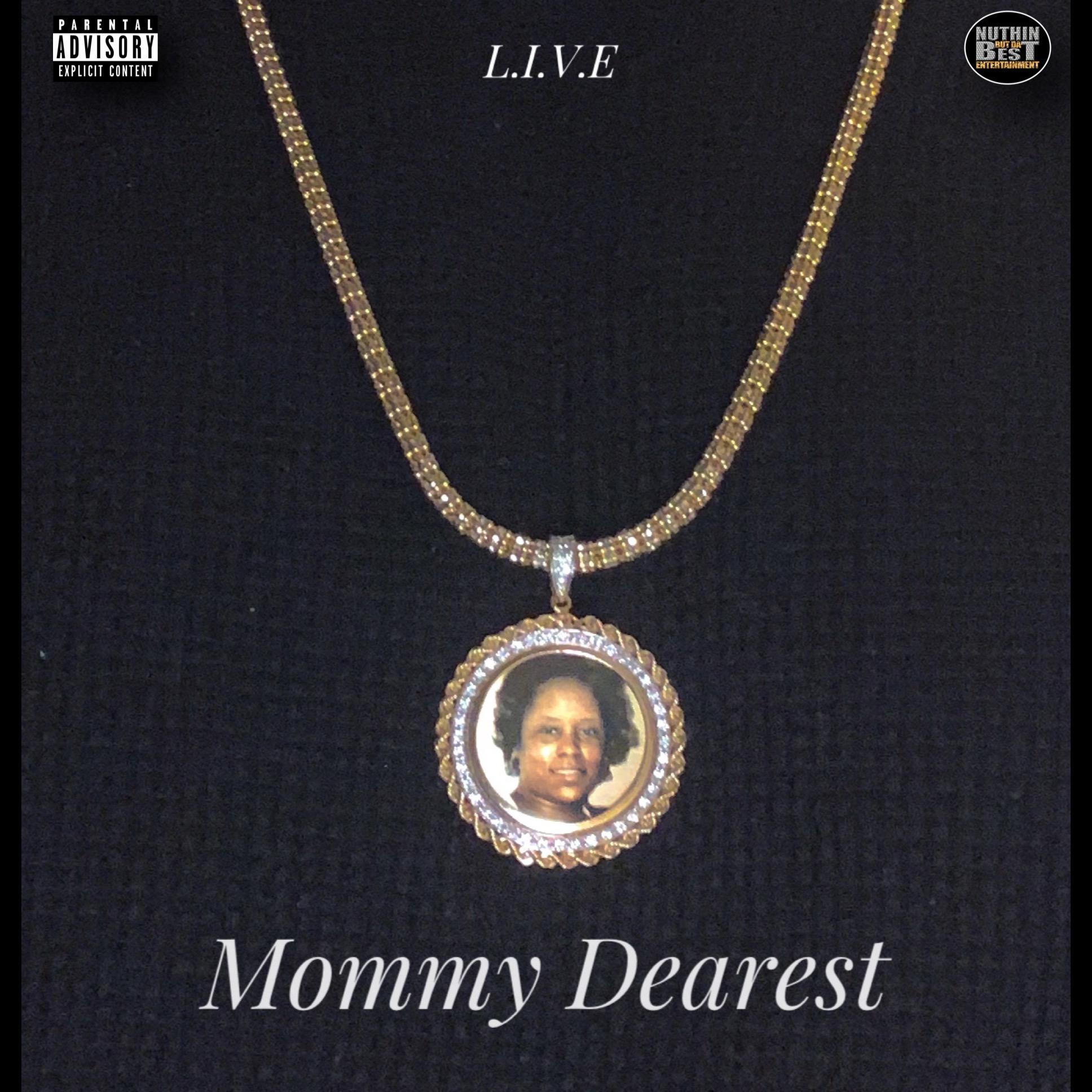 "Mommy Dearest ""Official Video"""